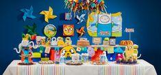 http://www.lojadafesta.com.br/ecommerce_site/categoria_3586-3587-4622_5156_Festa-Infantil-Adventure-Time-Hora-de-Aventura