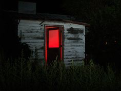 Find images and videos about aesthetic, red and creepy on We Heart It - the app to get lost in what you love. Between Two Worlds, Southern Gothic, Night Vale, Red Aesthetic, Stranger Things, Weird, Outlast 2, American Gothic, Eden Parish