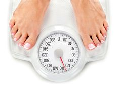 Fast+Weight+Loss:+Lose+10+Pounds+in+10+Days
