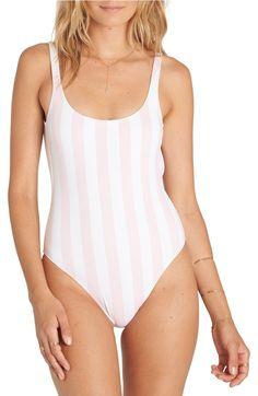 Badpak Voor Ouderen.De 28 Beste Afbeelding Van Badpak Baby Bathing Suits Swimming