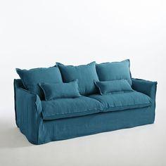 71ecdae1c57fdccf077b1e0cdaadde92  couch studio Résultat Supérieur 50 Luxe Canapé Convertible 3 Places Bleu Photographie 2017 Hyt4