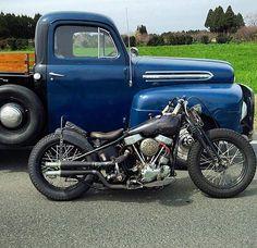 World's Best Harley-Davidson Custom Motorcycles
