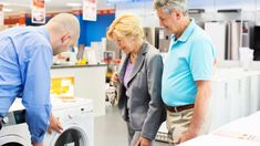 The key to scoring a great deal is knowing what time of year prices are the lowest. When buying appliances, here are the dates you need to remember.