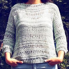 As 25 melhores imagens em camisolas tricot por moi | Trico
