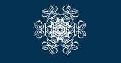 I've just created The snowflake of my husband Will.  Join the snowstorm here, and make your own. http://snowflake.thebookofeveryone.com/specials/make-your-snowflake/?p=bmFtZT1MZWVEYXZpZA%3D%3D&imageurl=http%3A%2F%2Fsnowflake.thebookofeveryone.com%2Fspecials%2Fmake-your-snowflake%2Fflakes%2FbmFtZT1MZWVEYXZpZA%3D%3D_600.png