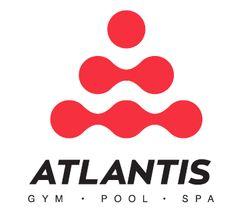 Διαγωνισμός – 3μηνη συνδρομή στο γυμναστήριο του Atlantis Sports Club (έληξε)