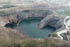 Chenshan Botanical Garden | Flickr - Photo Sharing!