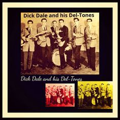 """""""A Run for Life"""" by Dale and his Del-Tones added to Instrumental SURF Rock playlist on Surf Music, Rock Radio, Rock Songs, Old Song, Instrumental, Westerns, Indie, Surfing, Life"""
