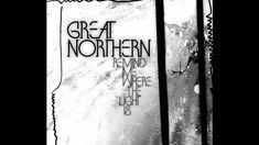Great Northern - Numbers