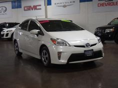 Search Used Cars in Hull at Direct Auto Sales to find the best cars Hull, Ambler, PA, Beverly, NJ deals from Direct Auto Sales. Auto Sales, Toyota Prius, Philadelphia Pa, Cars For Sale, Cars For Sell