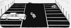 ☯☯☯☯☯ Lo mejor en imagenes divertidas para decir buenos dias, imagenes graciosas animadas para facebook, videos de humor grafico, chistes para niños de jardin que le dijo y chistes de pepito free → → → http://www.diverint.com/memes-graciosos-chilenos-pobre-sully/