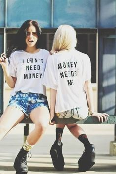 t-shirt clothes funny t-shirt shoes shorts white shirt cool quote on it white shirt white t-shirt money needs me blouse swag crop tops summer skirt bff black cute dope trill timberlands i don't need money money needs me tees grafiti texted fashion tumblr outfit cool shirts