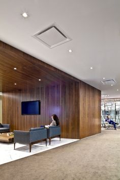 11 Best Office Seating Images