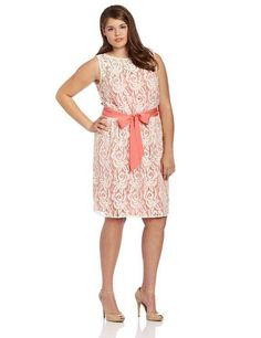 b58774c1e072 23 Best easter dress ideas images | Large size clothing, Plus size ...