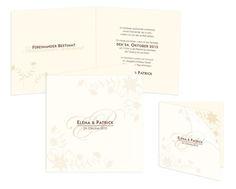 Hochzeitskarten+-+Dezent