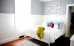 Home Decorating on a Budget with The Budget Decorator!