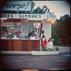 Untitled, Shady Grove, Alabama, 1956. Archival pigment print © The Gordon Parks Foundation. Courtesy Howard Greenberg Gallery