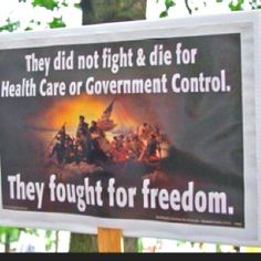 Heroes #WAKE UP AMERICA  # FREEDOM IS ONLY FREE AS LONG AS YOU FIGHT FOR IT