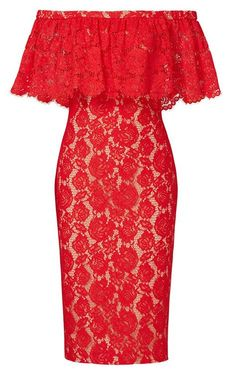 MACloth Off the Shoulder Lace Cocktail Dress Red Formal Evening Gown from Diyanu - Ankara Dresses, Shirts & African Lace Styles, African Lace Dresses, Latest African Fashion Dresses, Off Shoulder Lace Dress, Red Cocktail Dress, Straight Dress, African Attire, Evening Dresses, Ball Dresses