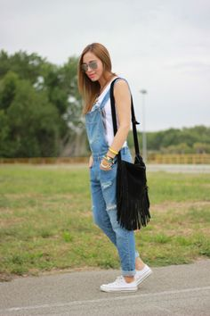 Blog pistas de mi armario, tendencias, moda, consejos, belleza, style, stylstreet, looks, shopping, fashion