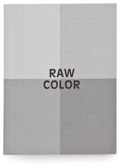 172 best colour | grey images on Pinterest | Color charts, Color ...
