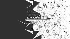 I've made this teaser for the upcoming release of Torafugu's album -Downtime-.  Music Torafugu: www.torafuguproject.com  Concept/Animation: www.danielearcuri.com