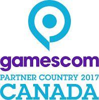 Die Koelnmesse GmbH, der BIU – Bundesverband Interaktive Unterhaltungssoftware und die kanadische Regierung geben Partnerschaft im Rahmen de...