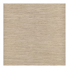 Adura Homestead Luxury Vinyl Tile in color Bisque Luxury Vinyl Tile, Kitchen Flooring, Homesteading, Color, Colour, Colors