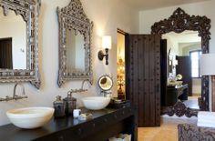 rosewood hotel san miguel | Fotos
