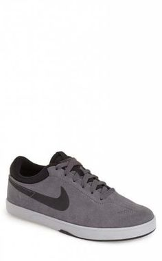 timeless design bb4ef 960c7 Sneakers Street Style Men Nike Free 39 New Ideas  sneakers