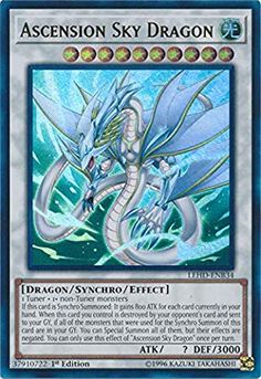 9 Best Yu-Gi-Oh! Spellcasters! images in 2016 | The