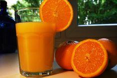 Orange, Fruit, Tableware, Food, Dinnerware, Tablewares, Essen, Meals, Dishes