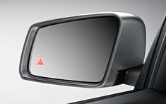 https://kathrynwarmstrong.wordpress.com/tag/the-red-triangle-on-2015-mercedes-benz-rear-view-mirror/