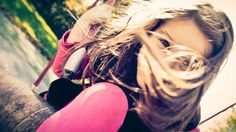 Girl Sexy Pics: HD Wallpaper Beautiful Little Girl Head Lice Comb, Little Girl Pictures, Beautiful Little Girls, Girl Face, Are You Happy, Dreadlocks, Hair, Beauty, Style