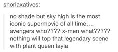 yeah but u can't deny that steve rogers slays your existence & that pyro was hot aF in x2