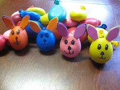Squishy Ball Play Doh : 1000+ images about Stress balls on Pinterest Stress ball, Modeling dough and Balloons