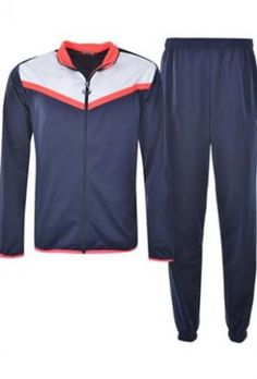 Wholesale Tracksuits Suppliers, Manufacturers in UK, USA