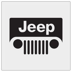 http://www.pixeldecals.com/shop/image/cache/data/jeep_grille_logo-400x400.jpg