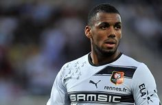 Rennes and France midfielder Yann M'Vila is one of the players picked out in our list of players who could be getting a transfer after #Euro2012 http://offthetouchline.co.uk/2012/06/18/are-this-years-potential-transferees-competent/    #Football