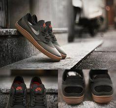 sports shoes 6fb99 8a8b2 Design You Trust. Nike Sb