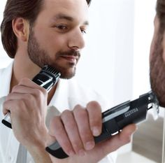 No matter how good a beard trimmer appears to be, the actual users reviews are the ones that can help you find the best beard trimmers for stubble. Check out.. #best #stubble #trimmer, #stubble #trimmer #reviews http://www.beststubbletrimmers.com/