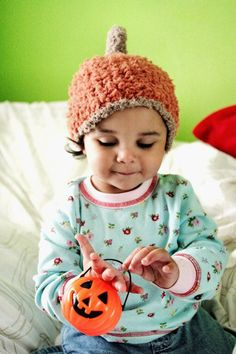 25 Best Toddler Pumpkin Crafts and Activities images  11f3aab9b03c