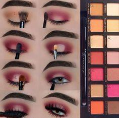17 Makeup Looks Ideas Makeup Makeup Looks Eye Makeup Tutorial
