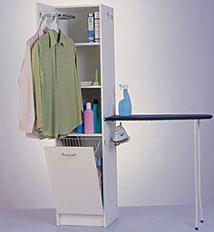 Peças curingas para cozinha e lavanderia - Casa
