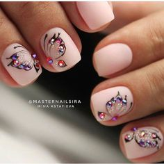 More than 60 Nail Designs best photos 2019 nail design images nail design for summer nail design simple nail design easy nail design stickers nail design tools nail design flower nail design for wedding nail design coffin art Classy Nail Designs, Pretty Nail Designs, Animal Nail Designs, Nail Art Designs, Blog Designs, Classy Nails, Trendy Nails, Simple Nails, Nagel Blog