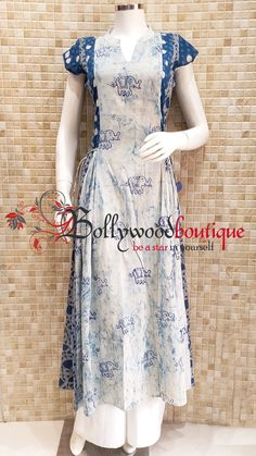 Portfolio Archive - Page 7 of 23 - Bollywood Boutique