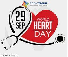 World heart day ! #worldheartday #internationalheartday #heartcare #digitalmarketingforhealthcare #healthcarebusiness #hospitaldigitalmarketing #smmforhealthcare #smmforhospital #seoforbusiness #hosplitaldigitalmarketing #marketinghealthcare Migraine Relief, Stress Relief, Pain Relief, World Heart Day, Heart Care, Foot Detox, Family First, Health Articles, Heart Disease