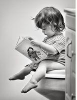 Potty Training: When To Start - Mommy Shorts