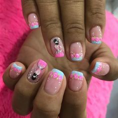 Christmas Nail Art, Christmas Design, Mani Pedi, Pedicure, Mexican Nails, Luv Nails, Nail Candy, Dream Nails, Toe Nail Designs