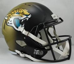 b87a3301 11 Best jaguars images | Football team, Football stuff, Hard hats